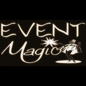 EventMagic - Wedding Tent Rentals - Oakland, CA