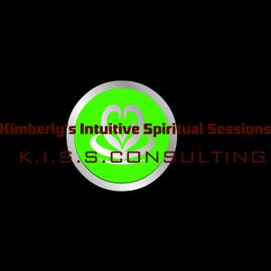 Salt Lick Fortune Teller | Kimberly's Spiritual Sessions