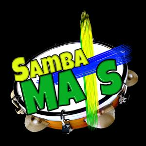 Samba Mais - Brazilian Band - Miami, FL