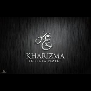 Kharizma - Hip Hop Dancer - Toronto, ON
