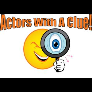 Actors With a Clue! LLC - Murder Mystery Entertainment Troupe - Atlanta, GA