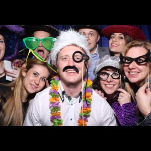 Photo Booths By Cool Cat - Photo Booth - Clifton Park, NY