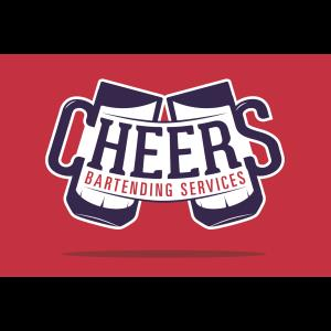 Cheers Bartending Services - Bartender - Columbus, OH