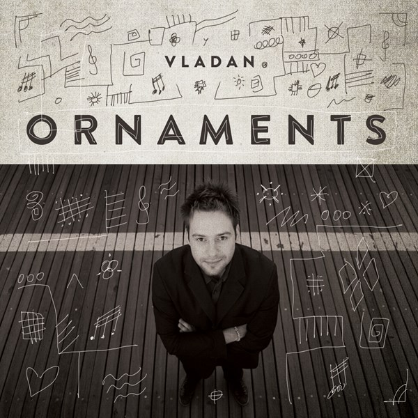 VLADAN - Jazz Pianist - New York, NY