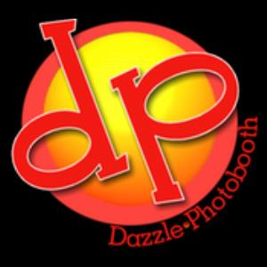 Dazzle Photobooth - Photo Booth - Garden Grove, CA