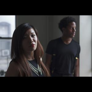 Yurie & Charlie - Pop Duo - Brooklyn, NY