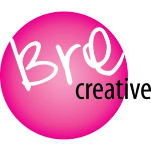Bre Creative - Face Painter - Waterloo, ON