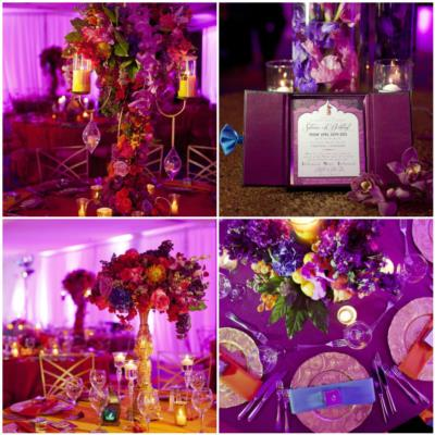 Alchemy Fine Events & Invitations | San Diego, CA | Event Planner | Photo #6