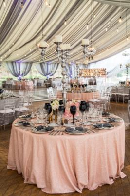 Alchemy Fine Events & Invitations | San Diego, CA | Event Planner | Photo #8