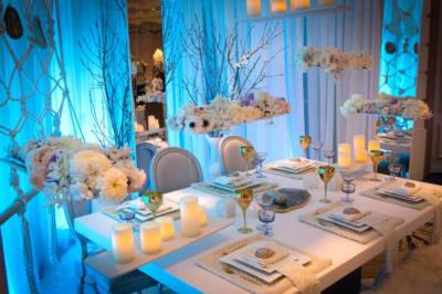 Alchemy Fine Events & Invitations | San Diego, CA | Event Planner | Photo #5