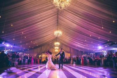 Alchemy Fine Events & Invitations | San Diego, CA | Event Planner | Photo #7
