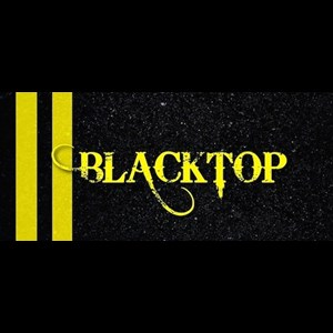 Steamboat Rock Rock Band | Blacktop
