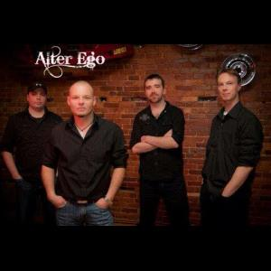 Nova Scotia Cover Band | ALTER EGO