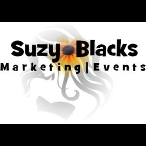 Suzy Blacks Marketing and Events - Event Planner - Gaithersburg, MD