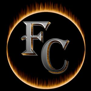 FireCreek - Country Band - Williston, FL
