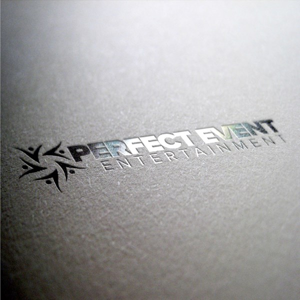 Perfect Event Entertainment - Event DJ - Raleigh, NC