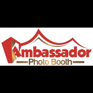 Ambassador Photo Booth - Photo Booth - Birmingham, MI