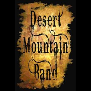 Desert Mountain Band - Cover Band - Phoenix, AZ