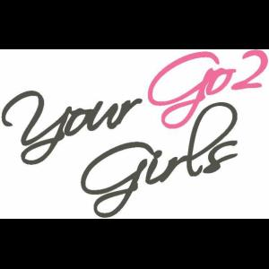 Your Go2 Girls - Event Planner - Woodbridge, VA
