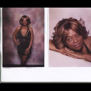 upcomming R&B, jazz, blues Singer - Singing Pianist - Decatur, GA