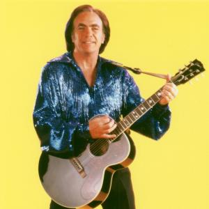 Hot August Nights - Neil Diamond Tribute - Neil Diamond Tribute Act - Las Vegas, NV