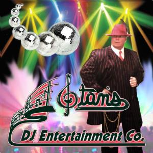 Stan's DJ Entertainment Co - Event DJ - Lebanon, PA