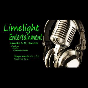 Limelight Entertainment - DJ - Riverside, CA