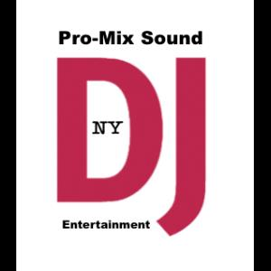 Pro-Mix Sound Entertainment NY - Party DJ - New York, NY