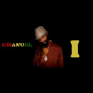 Emanuel I - World Music Singer - Tampa, FL