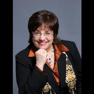 New London Motivational Speaker | Nancy D. Butler, Motivational speaker