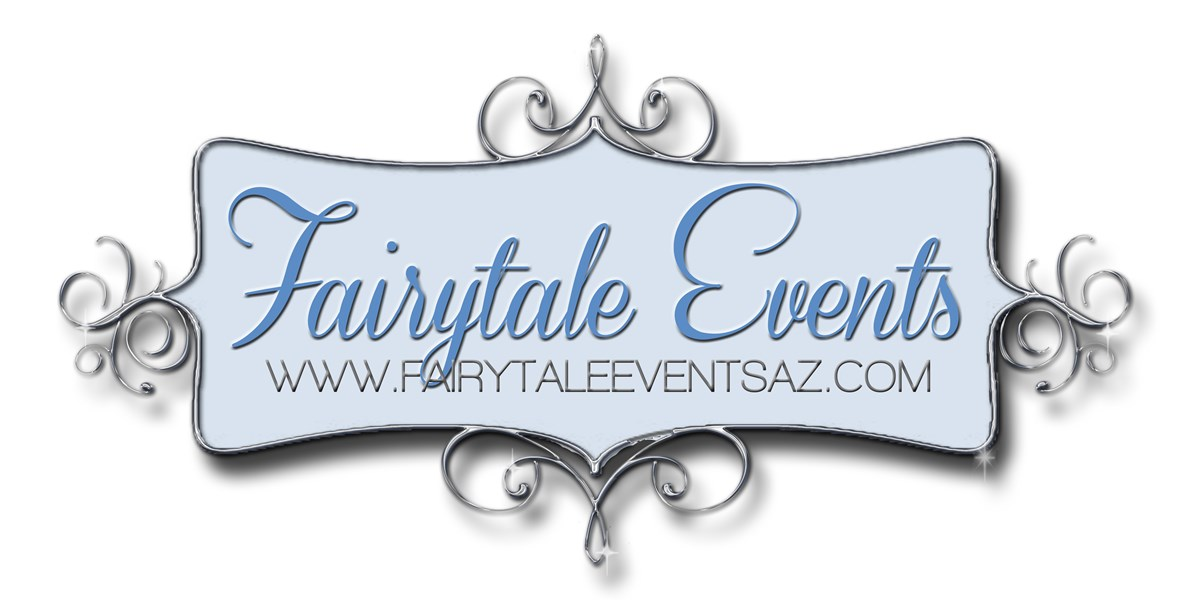 Fairytale Events