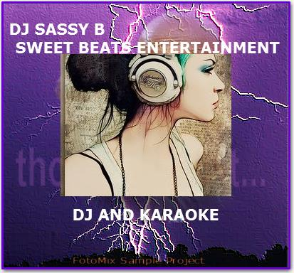 Sweet Beats Entertainment - Event DJ - Columbus, OH