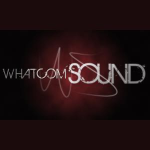 Whatcom Sound - Event DJ - Bellingham, WA
