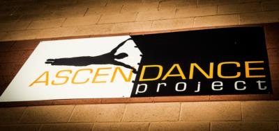 AscenDance Project | Boulder, CO | Dance Group | Photo #21