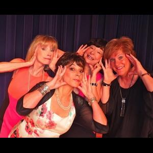 Funny Old Broads - Comedy Group - Chicago, IL