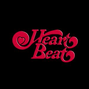 Heart Beat - Tribute To Heart - Heart Tribute Band - Vancouver, WA