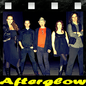 AFTERGLOW  - Cover Band - Toronto, ON