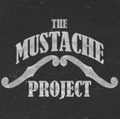 Country Club Hills Rock Band | The Mustache Project