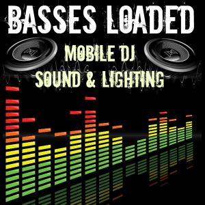 Basses Loaded - Mobile DJ - Jamestown, NY