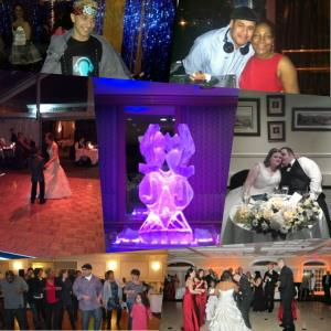 D.D.O Entertainment - Mobile DJ - Yonkers, NY