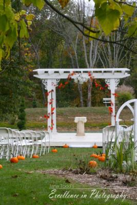 HAWK POINT B&B AND WEDDING VENUE | Saint Louis, MO | Venue | Photo #1