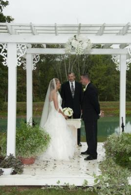 HAWK POINT B&B AND WEDDING VENUE | Saint Louis, MO | Venue | Photo #9