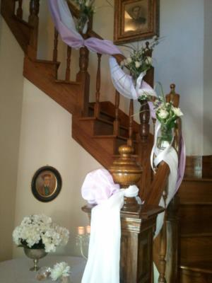 HAWK POINT B&B AND WEDDING VENUE | Saint Louis, MO | Venue | Photo #17