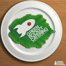 Green Rocket Catering Events & Delivery - Event Planner - Los Angeles, CA
