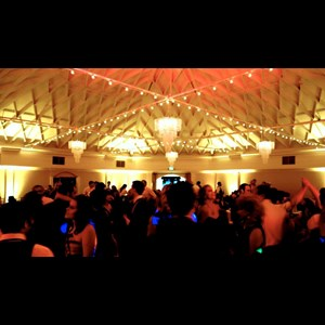 Montebello Photo Booth | Ultrastar Event Productions