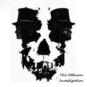 The Utterson Investigation - Rock Band - London, ON