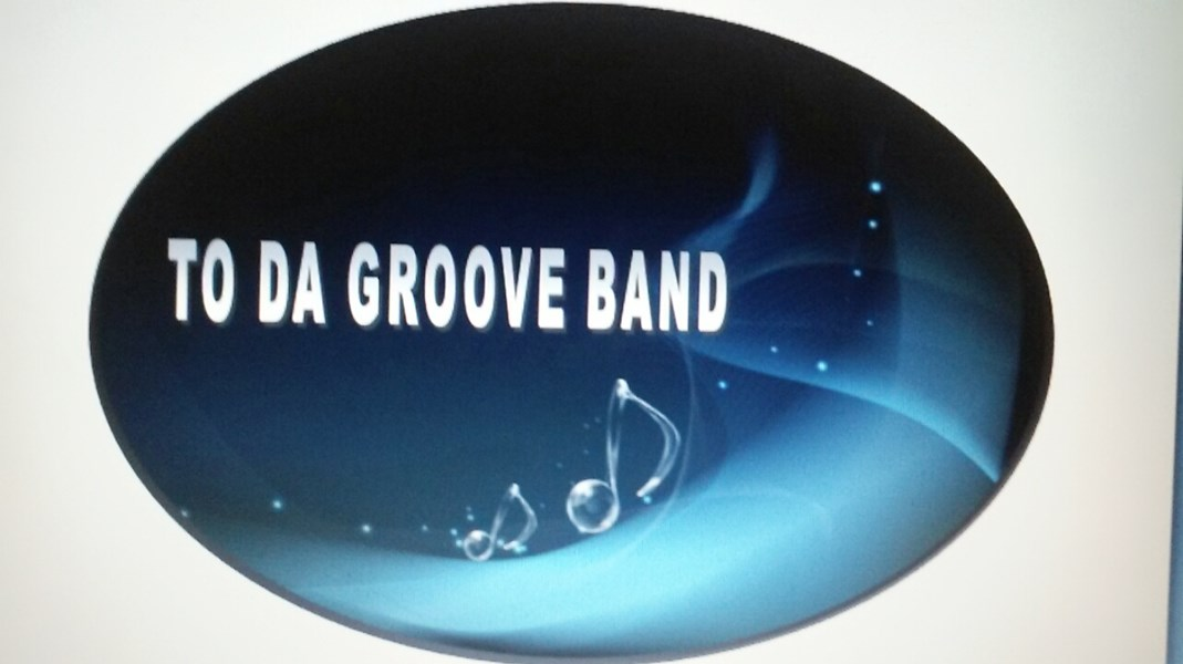 To Da Groove  - Variety Band - Montgomery, AL
