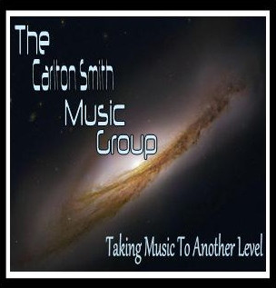 The Carlton Smith Music Group - Event DJ - Odenton, MD