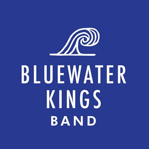 Pond Gap Funk Band | Bluewater Kings Band