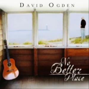DAVID OGDEN - Acoustic Guitarist - Cohasset, MA